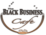 The Black Biz Cafe ~ Georgia