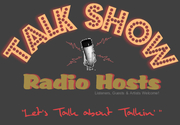 Talk Show Radio Hosts