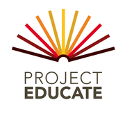 Africa Tutor Mentor Connection