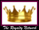 The Royalty Network