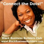 Black Business Builders Club