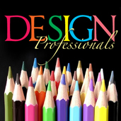Design Professionals