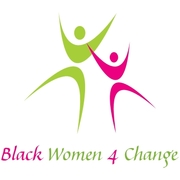 Black Women 4 Change