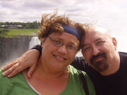 Bereaved Spouses