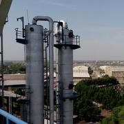 Fermentation Technologies