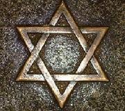 ISRAEL NEWS~~~Breaking News