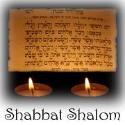 Shabbos Videos