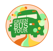 Green Bus Tour