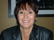 Roberta Stack-Costantino