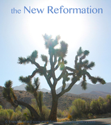 The New Reformation