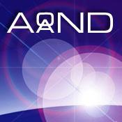 AOAND Music Showcase