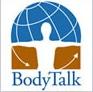 BodyTalk - Distance Healing