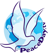 2010 Peace Day Global Broadcast