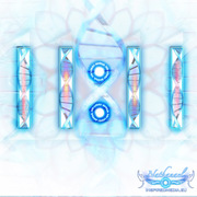 ~144 Angels Manifesting~