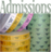 Admissions in Friends Sc…