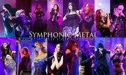 Symphonic Metal Is The Law!