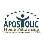 Apostolic Home Fellowship