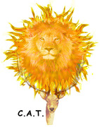 Centers for Animal Therapies/CAT