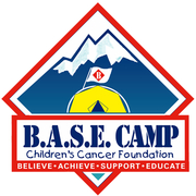 BASE Camp Children's Cancer Foundation