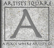 Artist's Square