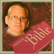 Mick on the Bible