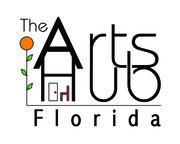 Arts Hub Organization, LLC