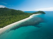 Tropical Far North Queensland - Australia