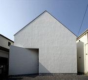 Architect Club