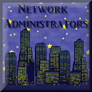 Network Admin. Tips