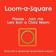 Loom a Square
