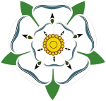 Yorkshire group