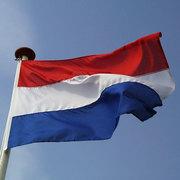 Dutch knitters unite!