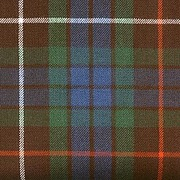 Stitch for Scotland