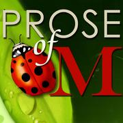 Prose of OM