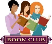 Mastermind Book Club