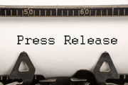 Omtimes Press Releases