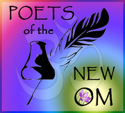 Poets of the New Om