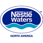 Nestlé Waters North Amer…