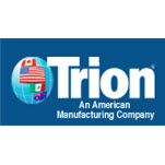 Trion Industries