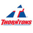 Thorntons Oil Corp.