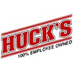 Hucks Convenience Stores