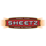 Sheetz, Inc.