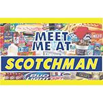 Scotchman Convenience Stores