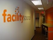 FacilitySource