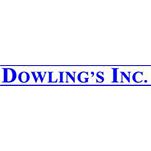 Dowling's Inc.