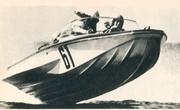 Classic Offshore