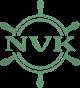 Norrköpings Veteranbåtsklubb