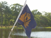 Carlscrona Veteranbåtsklubb