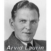 Arvid Laurins kostrar och kryssare