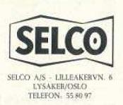 Selco-gruppen